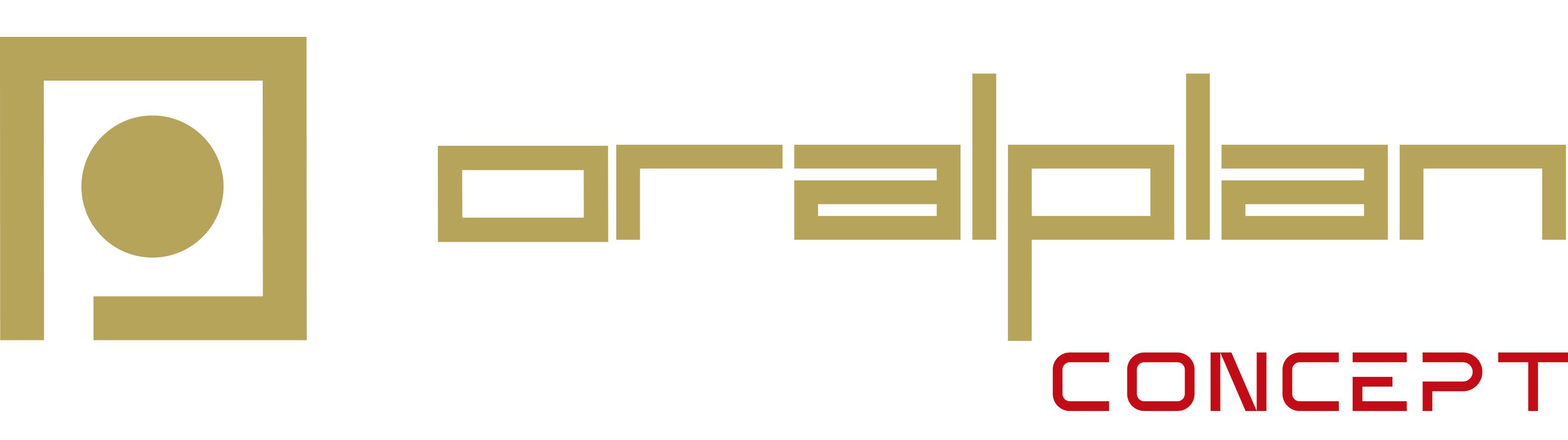 OralPlan - Lisboa